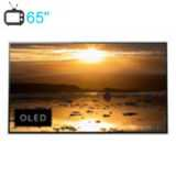 Sony KD-65A1 Smart OLED TV 65 Inch