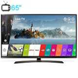 LG 65UJ634V LED Tv 65 Inche