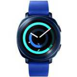 Samsung Gear Sport SM-R600NZB Smart Watch