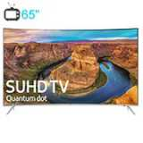 Samsung 65KS8500 LED TV 65 Inch