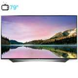 LG 79UH953V LED TV 79 Inche