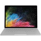 Microsoft Surface Book 2- B - 15 inch Laptop