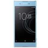 Sony Xperia XA1 Plus Dual Sim Mobile Phone