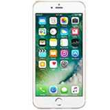 Apple iPhone 8 256GB Mobile Phone