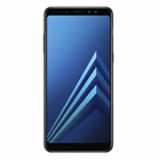 Samsung Galaxy A8 Plus (2018) Dual Sim 32GB Mobile Phone