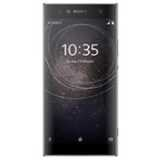 Sony Xperia XA2 Ultra 32GB Dual Sim Mobile Phone