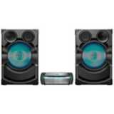 ُSony Shake-X70D High Power Home Audio System with DVD