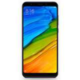 Xiaomi Redmi 5 Plus Dual Sim 64GB Mobile Phone