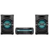 Sony Shake-X10D High Power Home Audio System