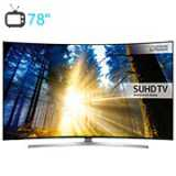 Samsung 78KS9500 LED TV 78 Inch
