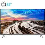 Samsung 82MU8000 LED TV 82 Inch