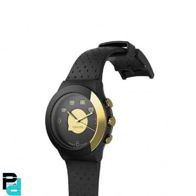 Connect Device Cogito Fit Smartwatch