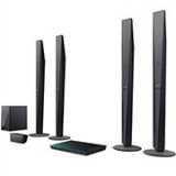 Sony BDV-E6100 Home Theatre System