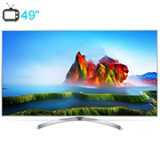 LG 49SJ800V LED Tv 49 Inche