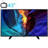 Philips 43PFT6100 Smart LED TV 43 Inch
