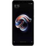 Xiaomi Redmi S2 Dual Sim 64GB-4GB Mobile Phone