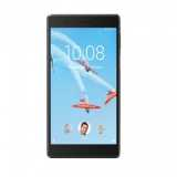 Lenovo Tab 4 7 TB- 16GB - 7.0 inch-4G Tablet