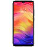 Xiaomi Redmi Note 7 Dual Sim 64GB-4GB Mobile Phone
