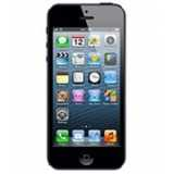 APPLE iphone 5 64GB