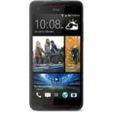 htc Butterfly S Dual