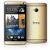 htc One Gold 32GB