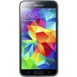 Samsung Galaxy S5 G900 - 16GB