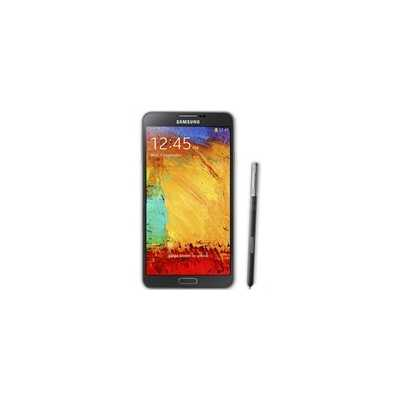 Samsung Galaxy Note 3 N9005 32 GB