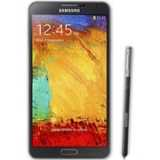 Samsung Galaxy Note 3 N9000-32GB
