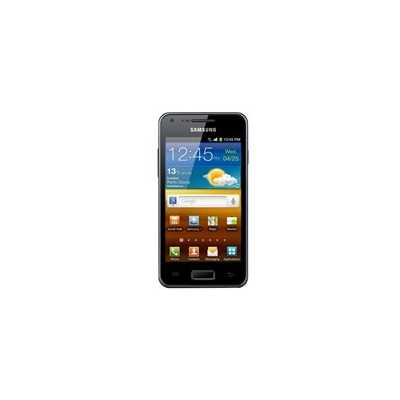 Samsung I9070 Galaxy S Advance 8GB