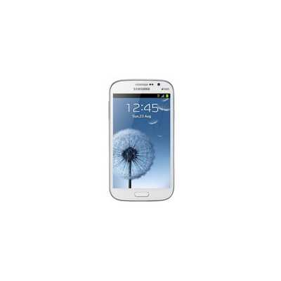 Samsung I9080 Galaxy Grand
