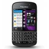 BlackBerry Q10 Mobile Phone