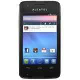 Alcatel One Touch S'Pop 4030D