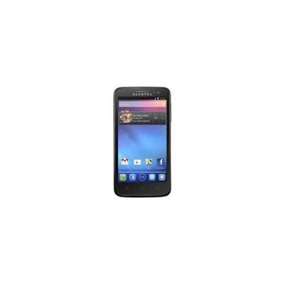 Alcatel One Touch X'Pop 5035D