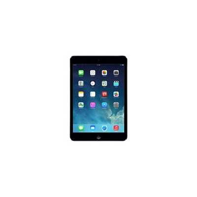 Apple iPad mini 2 4G 32G