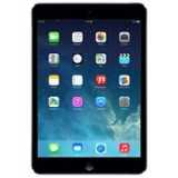 Apple iPad mini 2 retina Display 4G 128G