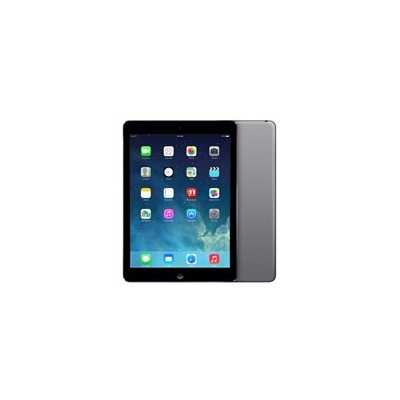 Apple iPad Air 4G 128GB