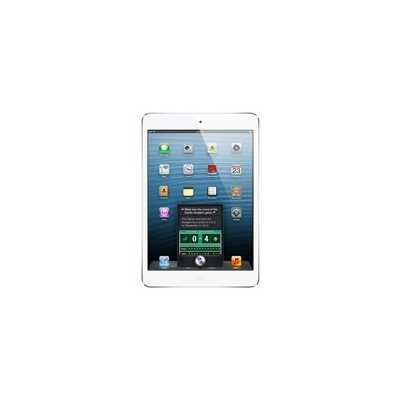 Apple iPad mini Wi-Fi 4G 16GB