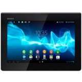 Sony Xperia Tablet S 64GB