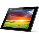 Sony Xperia Tablet Z Wi-Fi- 32GB