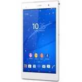 Sony Xperia Z3 Tablet Compact LTE - 16GB