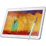 Samsung Galaxy Note 10.1 3G 16GB