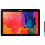 Samsung Galaxy Note Pro 12.2 3G 32GB