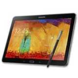 Samsung Galaxy Note 10.1 3G 32GB