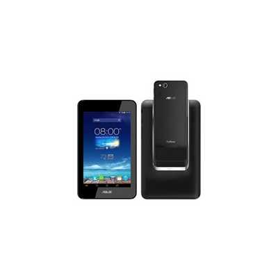 ASUS PadFone mini 16GB