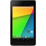 ASUS Google Nexus 7 2 32GB