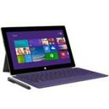 Microsoft Surface Pro 2 with keyboard 128GB