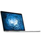 Apple MacBook Pro 15-inch ME293