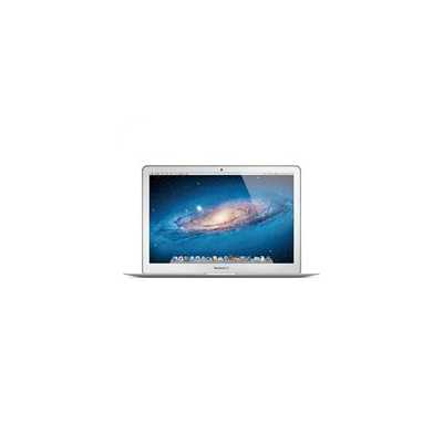 Apple MacBook Air MD761