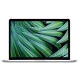 Apple MacBook Pro ME865