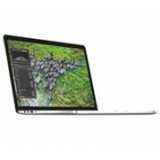 Apple MacBook Pro ME665